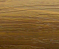 Timber Trend - виниловый сайдинг блок-хаус, пластиковые ...